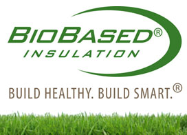 Spray Foam Insulation - Foam Insulation