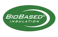 Biobased Insulation Case Study